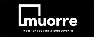 muorre.nl