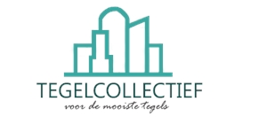 Tegelcollectief
