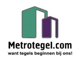 Metrotegel