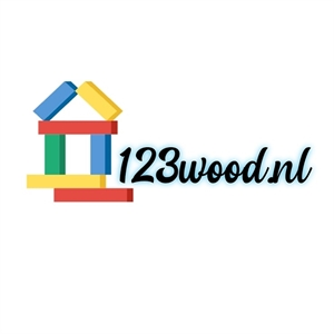 123wood