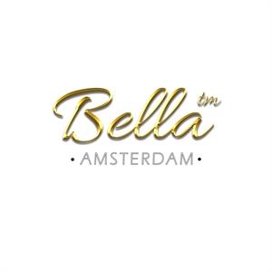 Bella Fit Amsterdam