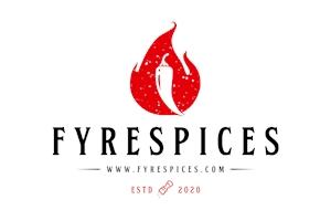 fyrespices