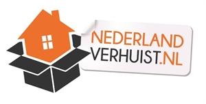 Nederlandverhuist.nl