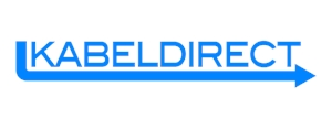 Kabeldirect.nl