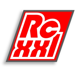 RCxxl