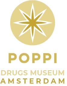 Poppi Drugs Museum Amsterdam