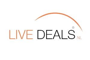 Live Deals