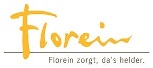 Florein-shop