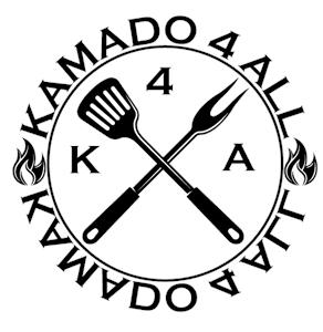 KAMADO4ALL