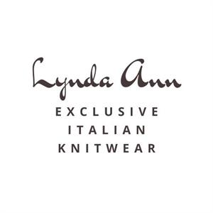 Lynda Ann  Exclusive Italian knitwear
