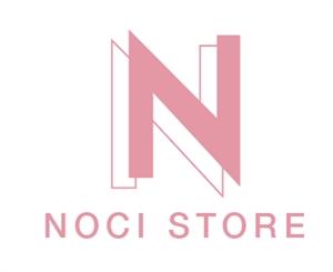 Noci Exclusive