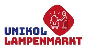 Unikol Lampenmarkt