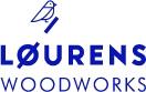 Lourens Woodworks