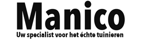 Manico