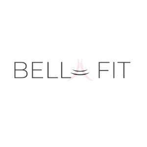 Bella Fit