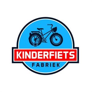 Kinderfiets Fabriek