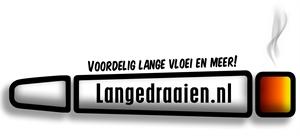 Langedraaien.nl