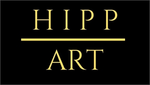 hippart