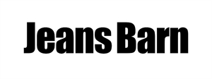 The Jeans Barn