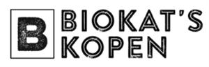 Biokats-kopen.nl