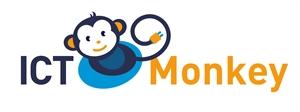 ICT Monkey