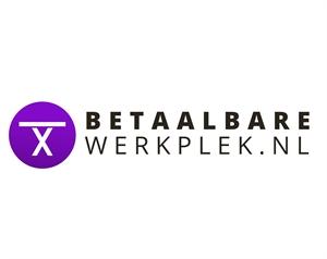 Betaalbarewerkplek.nl