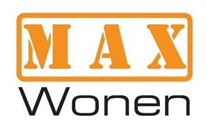 Max Wonen