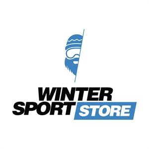 Wintersport Store