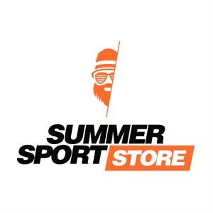 Summersportstore