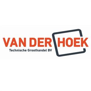 Van der Hoek Technische Groothandel