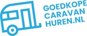 Goedkopecaravanhuren.nl