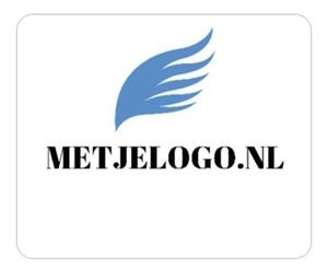 Metjelogo.nl