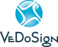 VeDoSign