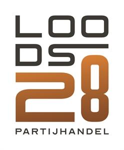 Loods28 BV