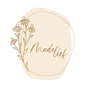 Made-Lief