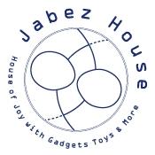 JabezHouse