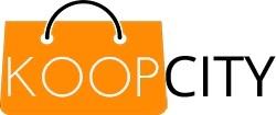 Koopcity online warenhuis