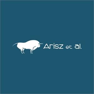 Arisz et al.