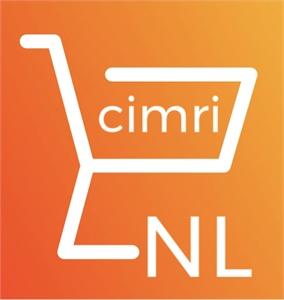 cimri.nl