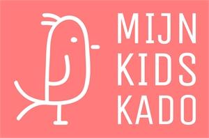 Mijn Kids Kado