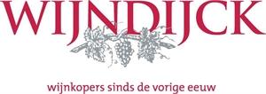 WijnDijck