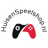 hs-shop