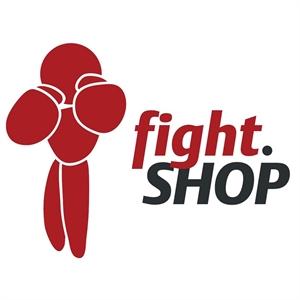 Fight.Shop
