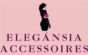 elegansia-accessoires.com
