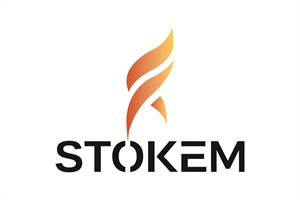 Stokem