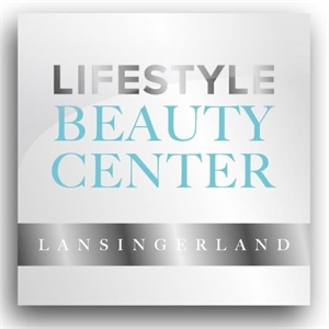 Lifestyle Beauty Center Lansingerland