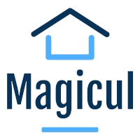 Magicul