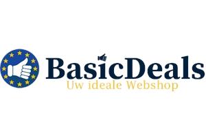 Basicdeals