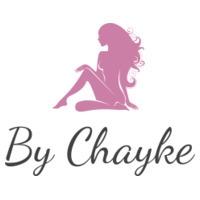 By Chayke