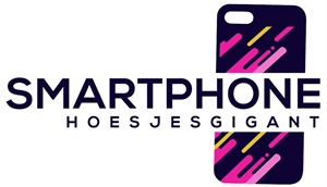 Smartphone hoesjes gigant